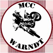 Forumactif.com : Forum moto, motoneige et snowscoot - Portail Parten10