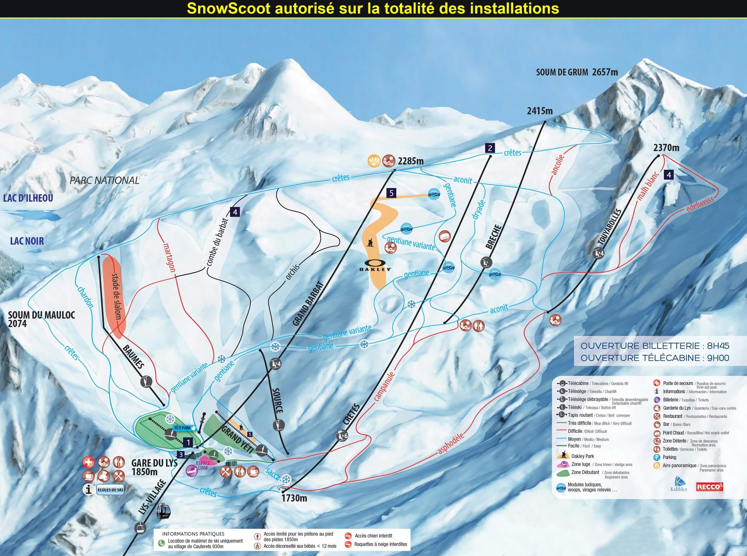 65 - Cauterets. Snows_29