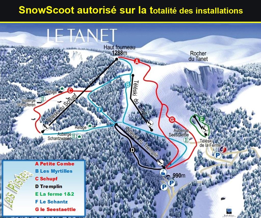 88 - Le Tanet. Snows_39