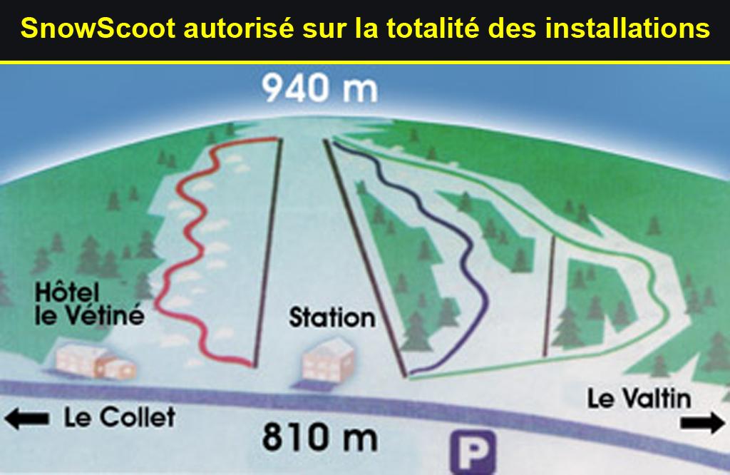 88 - Les Hautes Navières - Le Valtin. Snows_40