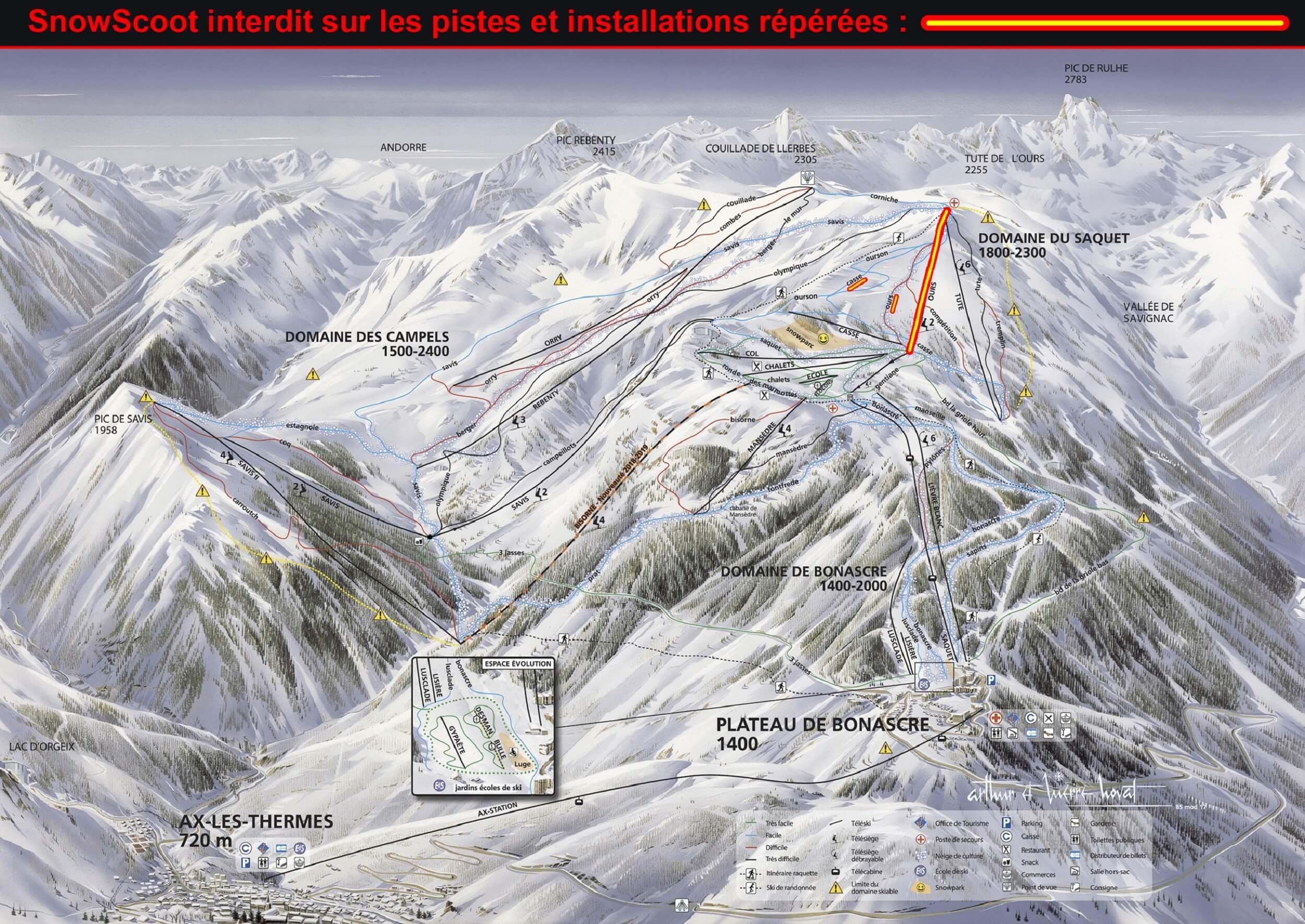 09 - Ax 3 Domaines. Snows_42