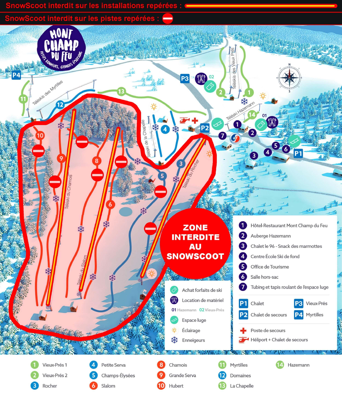 67 - Mont Champ du Feu. Snows_44