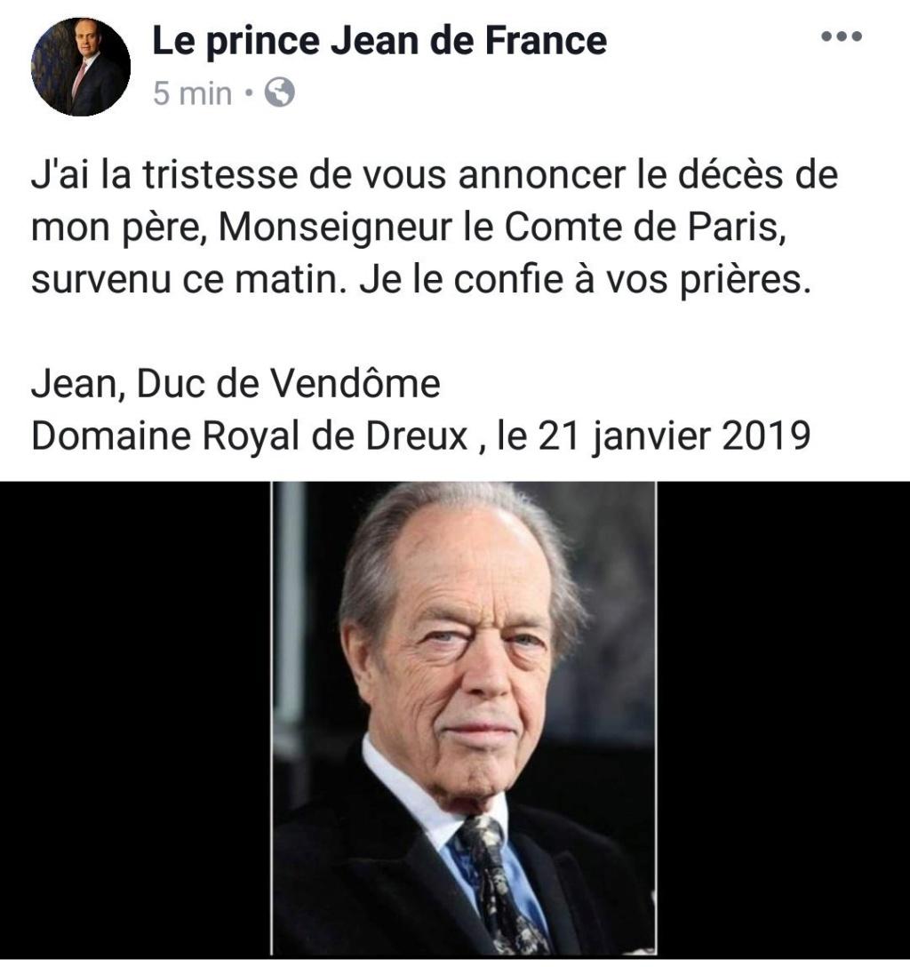 Le retour du roi en France Dxcddw10