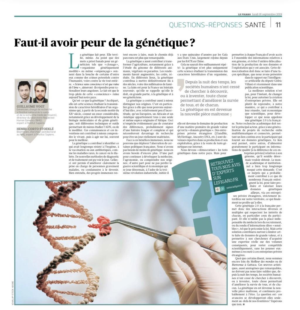 Actualité sur le clonage humain - Page 30 Eekzuf10