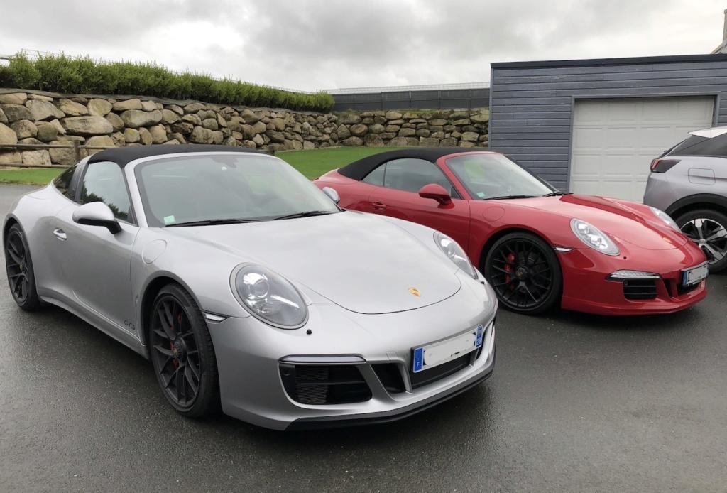 991 Targa vs cabriolet Img_0113
