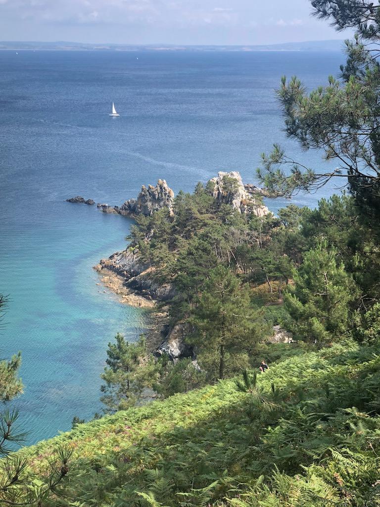 Visite des Lasériciens en Bretagne Img_1313
