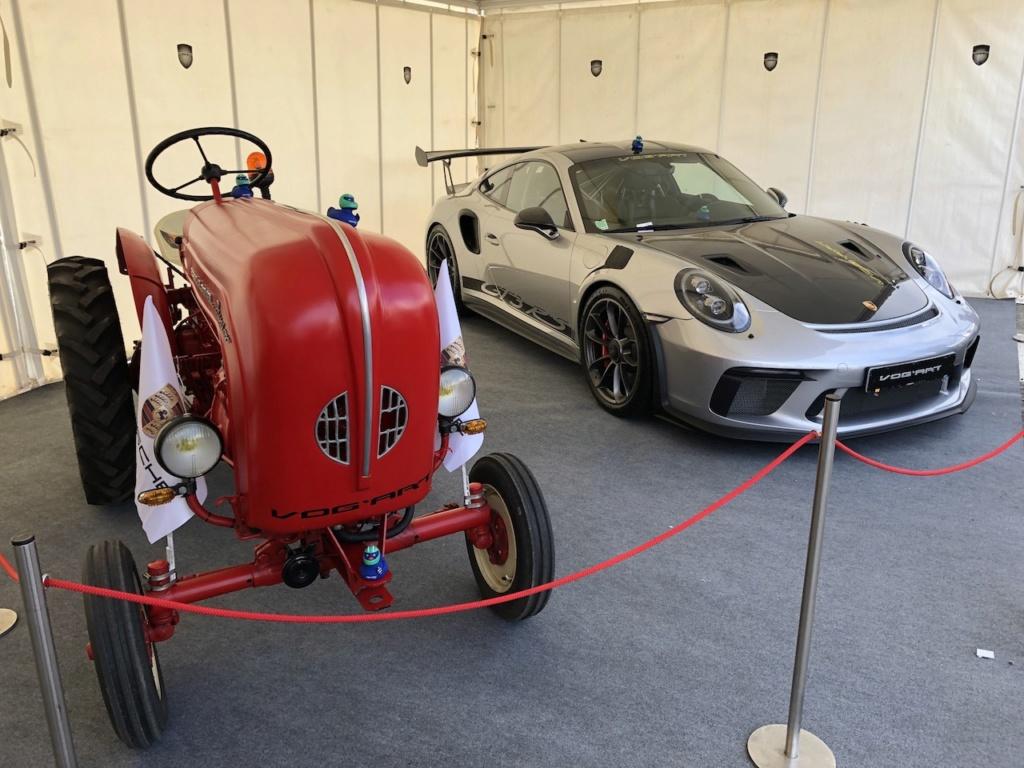 Paradis Porsche St Tropez 2019 Img_1713