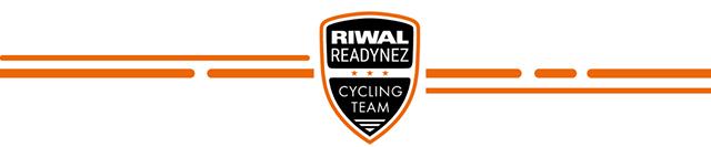 25.04.2017 30.04.2017 Tour de Romandie 2.UWT SUI. 6 días Riwal10