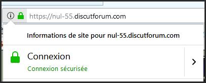 HTTPS 07-01-10
