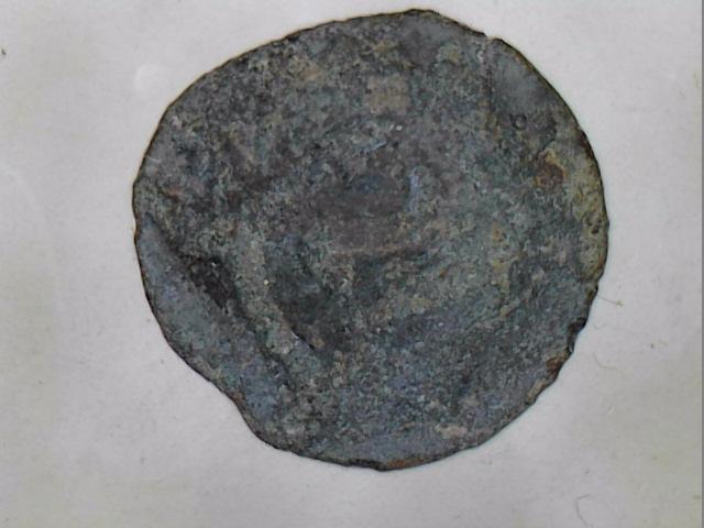 Felús marroquí, siglo XIX Felus_10