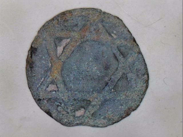 Felús marroquí, siglo XIX Felus_11