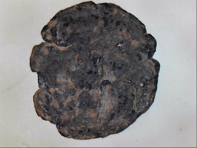 Identificacion moneda Romana11