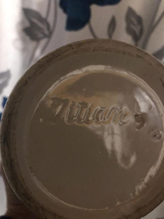 Titian Jug or Coffee Pot? 834c0610