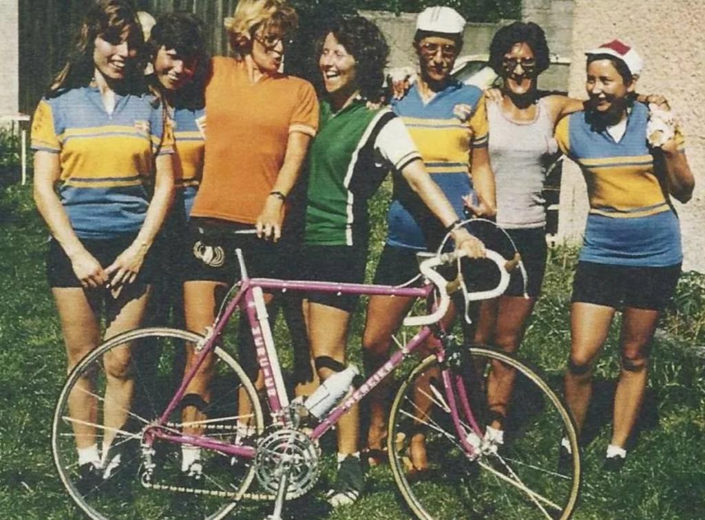 Mercier Tour de France Service des courses  - Page 2 20200611