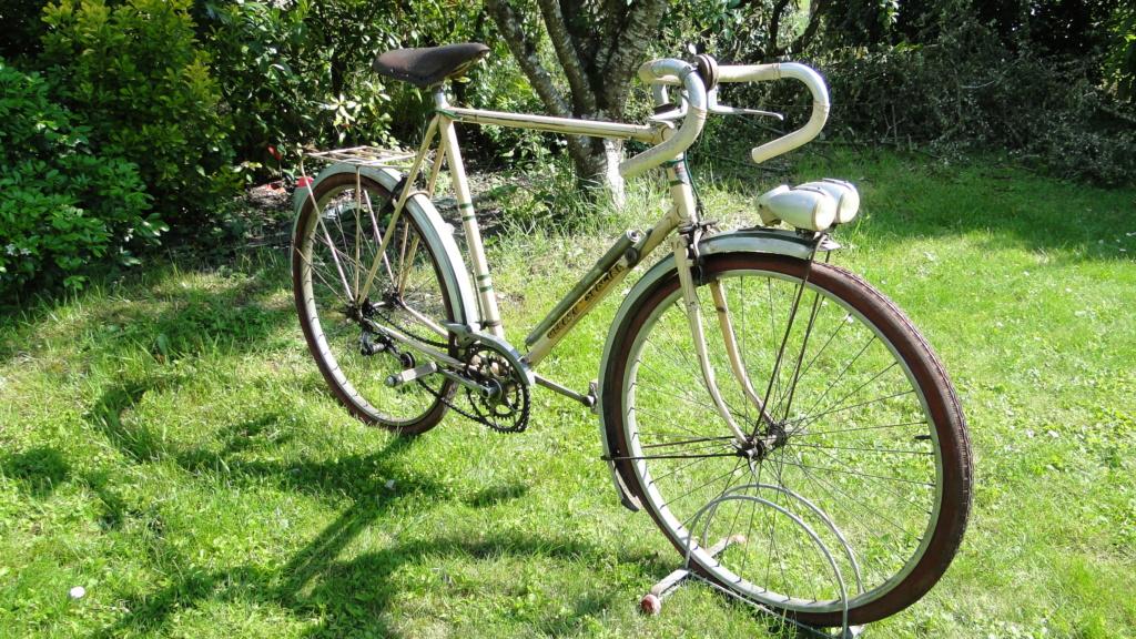 Routier c1950 GERARD SPECIAL Dsc06511