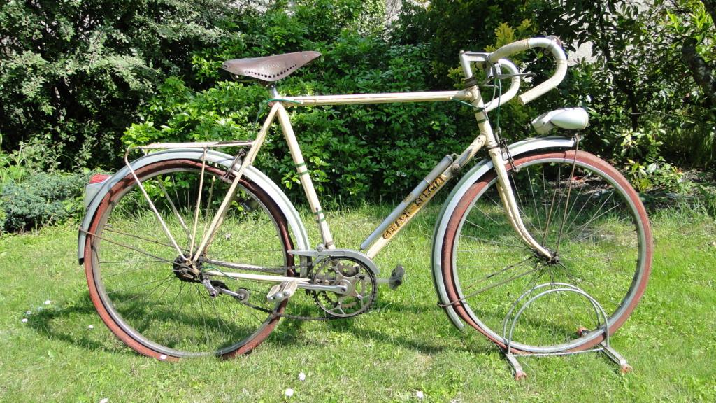 Routier c1950 GERARD SPECIAL Dsc06512
