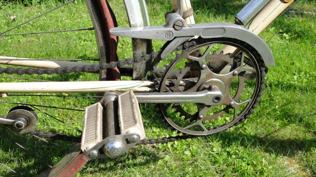 Routier c1950 GERARD SPECIAL Dsc06516