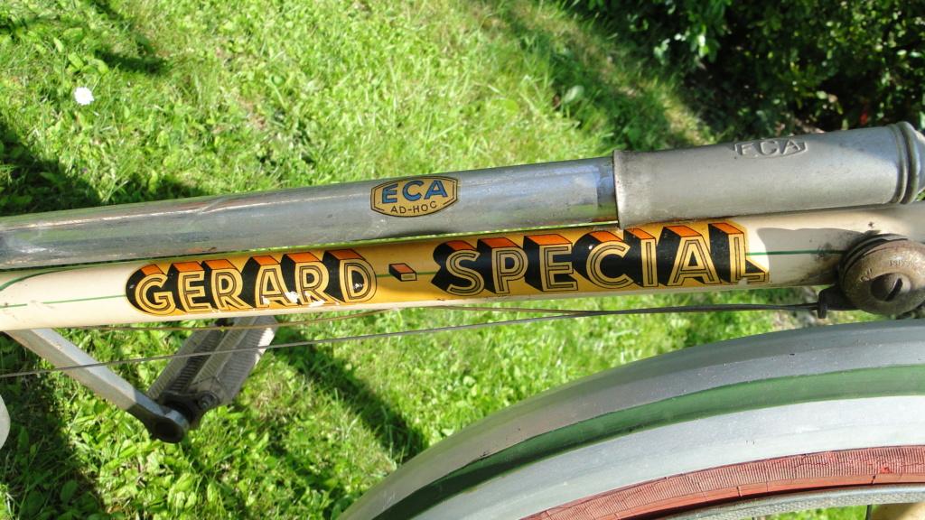 Routier c1950 GERARD SPECIAL Dsc06517