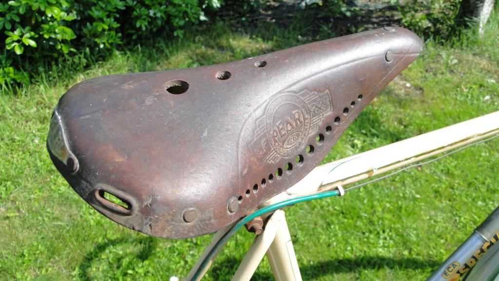 Routier c1950 GERARD SPECIAL Dsc06518