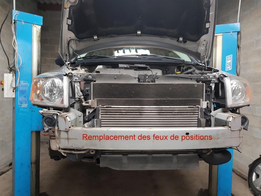 Journée garage  49947810