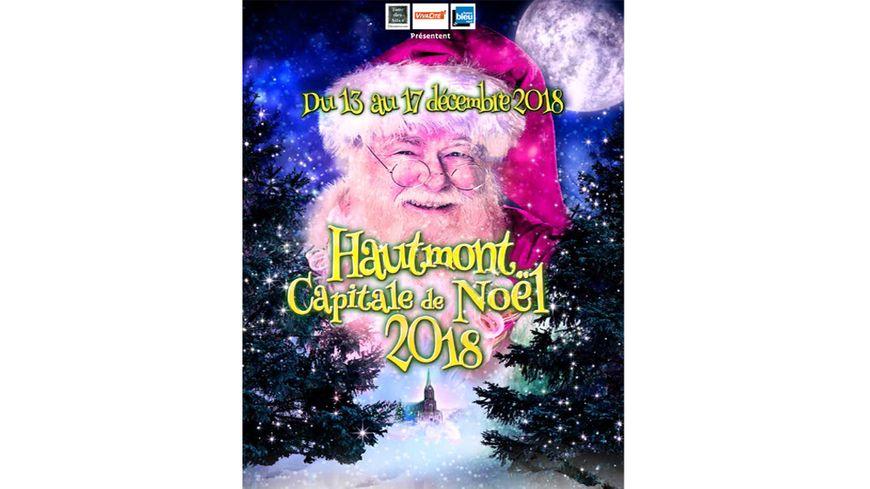 Hautmont Capitale de Noel  870x4810