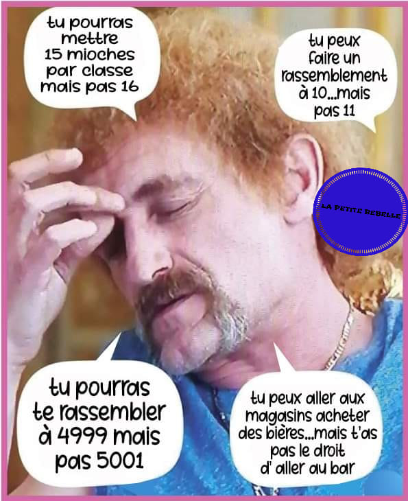 Images Drole - Page 14 95968810