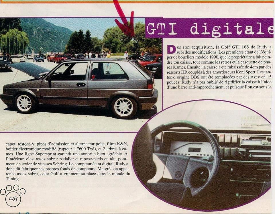 Mes Ex véhicule et mon future gros jouet Fb_im125
