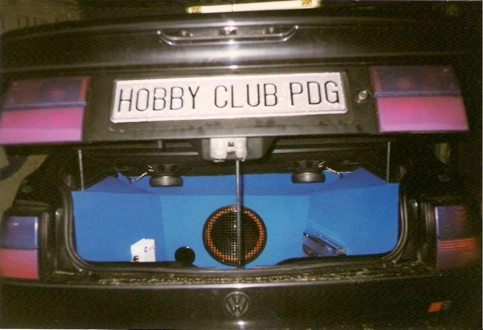 Mes Ex véhicule et mon future gros jouet Fb_im130
