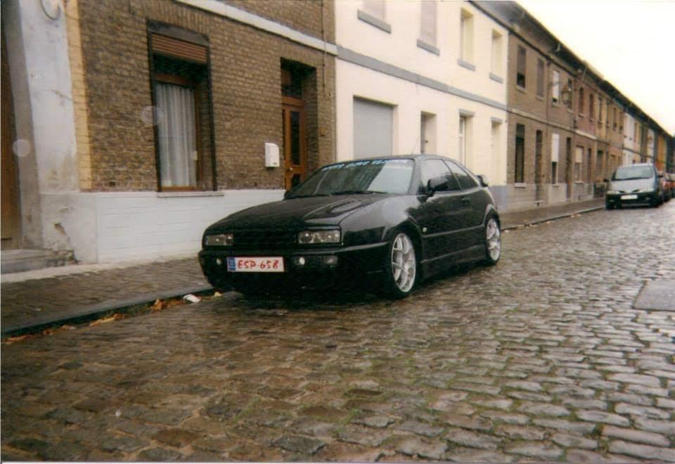 Mes Ex véhicule et mon future gros jouet Fb_im131