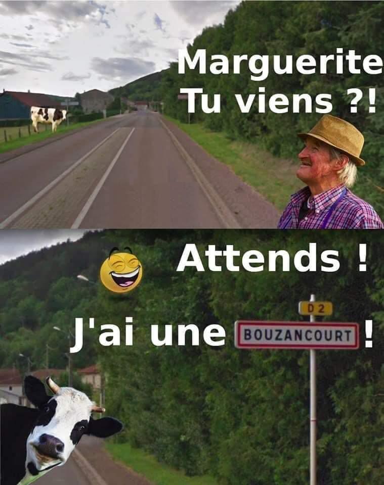 La blague du jour... - Page 8 Fb_im133