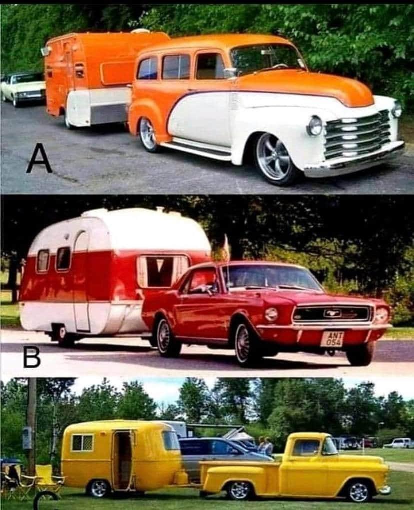 Que choisissez vous  Fb_im245