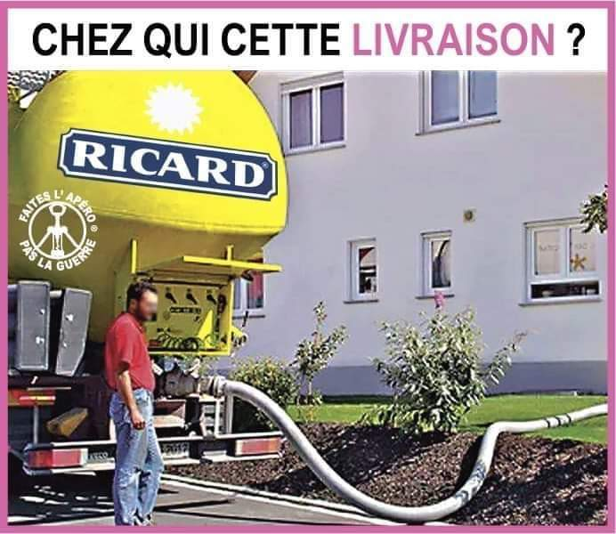 Images Drole - Page 16 Fb_im350