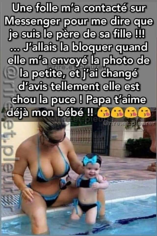 Images Drole - Page 17 Fb_im375