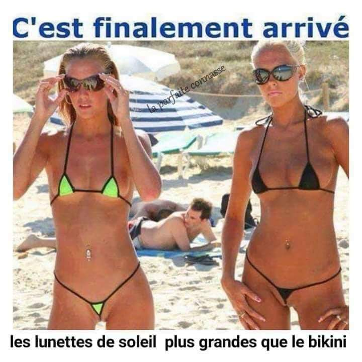 Images Drole - Page 9 Fb_img66