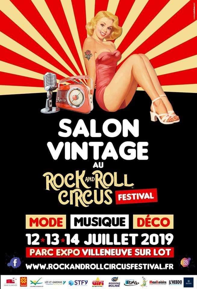 Salon vintage  Fb_img70
