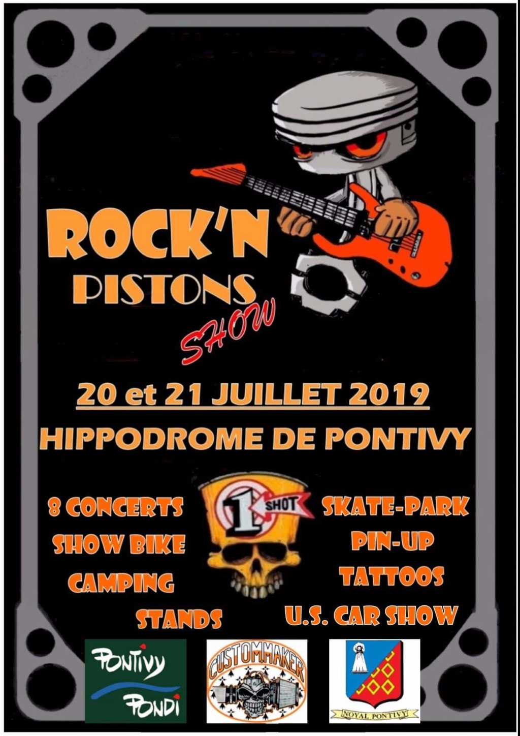 Rock'N Piston  Fb_img90