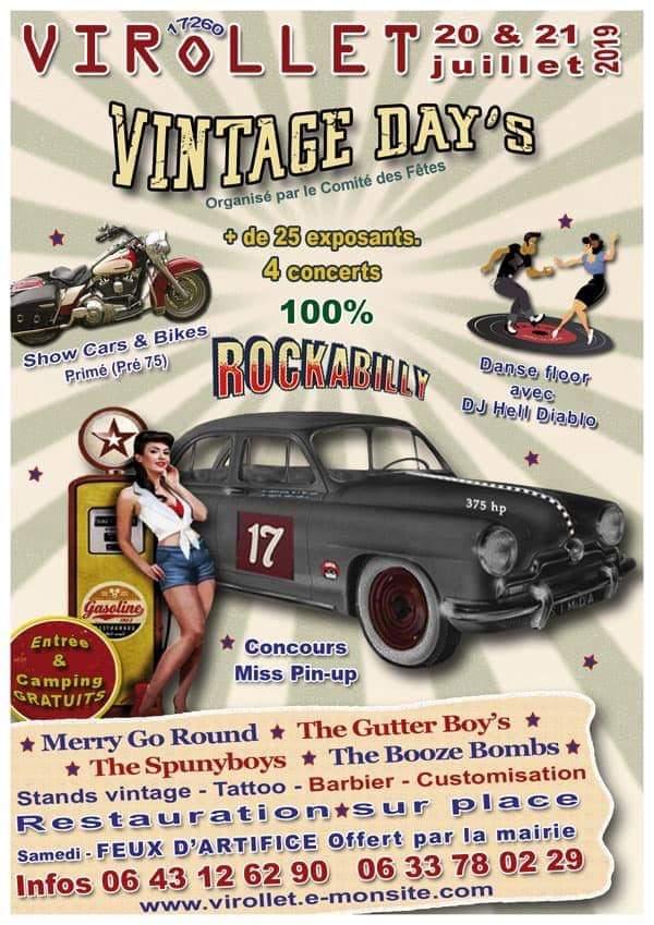 Vintage Day's Fb_img92
