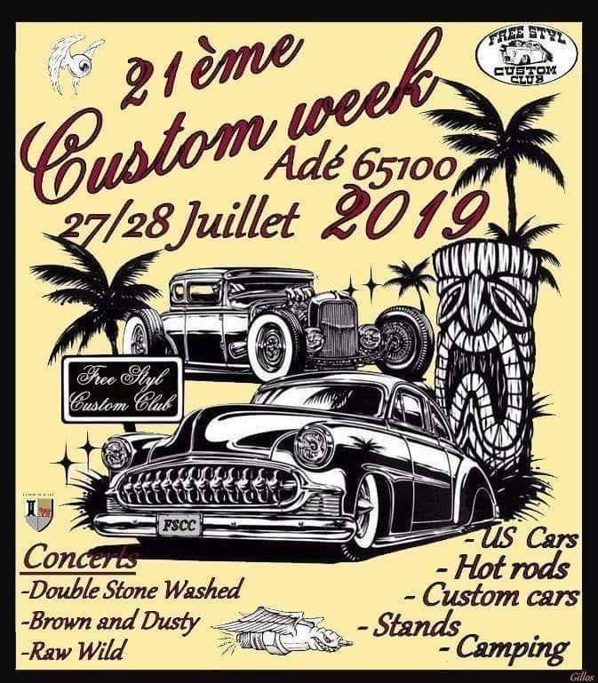 Custom Week Fb_img95