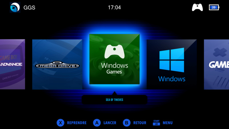 Good Game Station disponible dès maintenant ! Good_g10