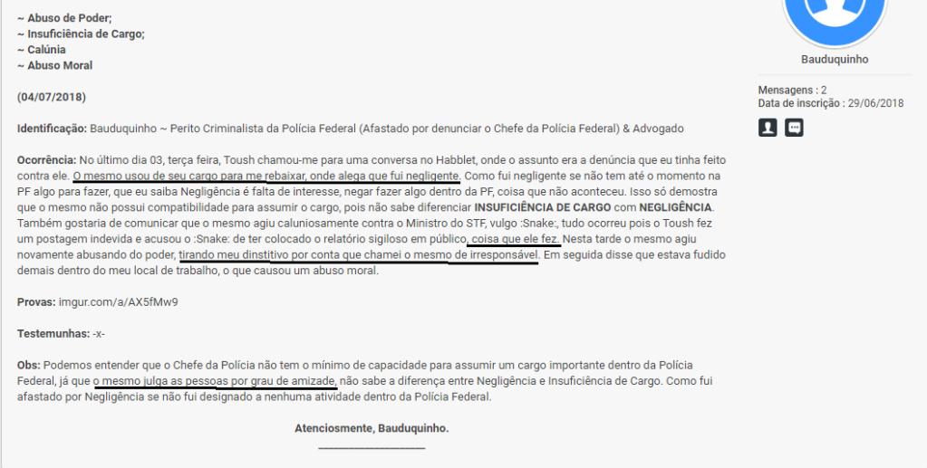 Ação penal 07 - Contra o deputado Bauduquinho Pf_bau11