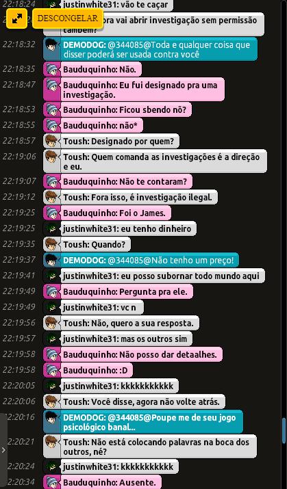 Ação penal 07 - Contra o deputado Bauduquinho Pf_def12