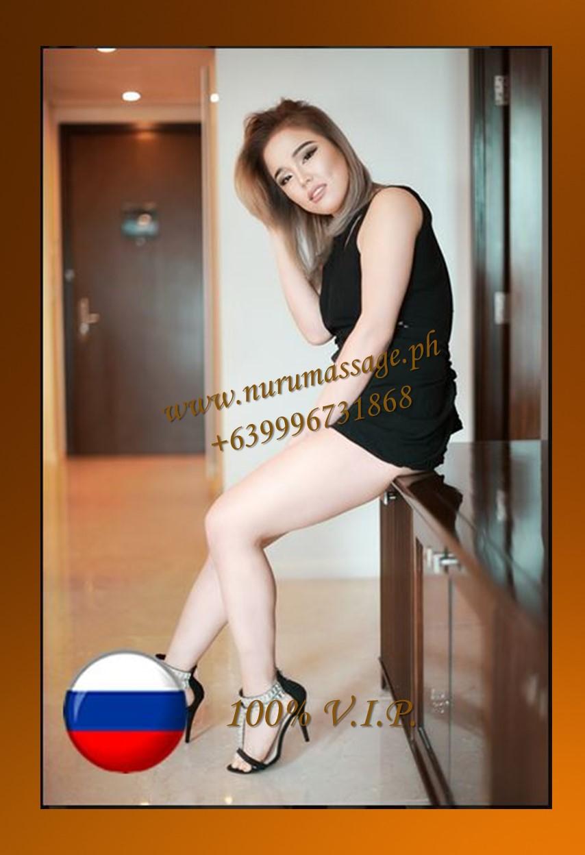 Best Nuru Massage in Manila – Nuru Massage PH  Dasha110
