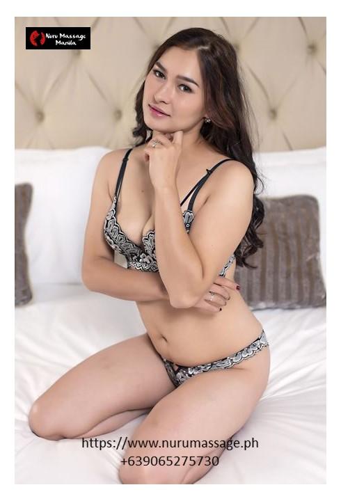The best Tantric Massage in Manila-Nuru Massage PH Mina710
