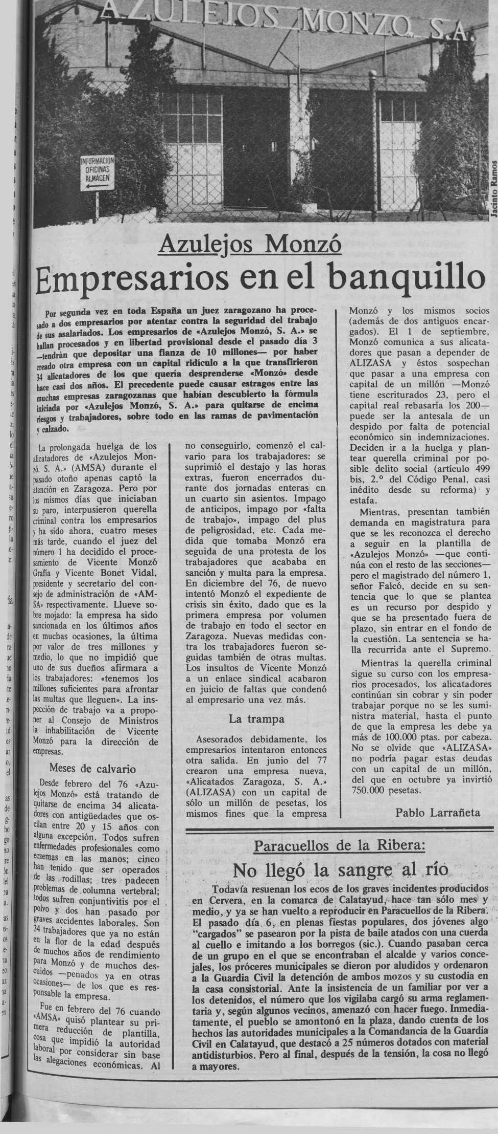 LA PELOTA VASCA - Página 6 14731312