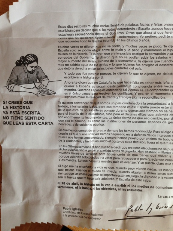 El topic de Podemos - Página 12 Img_6410
