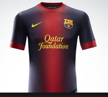 Le Brompton de Lionel Messi Maillo10