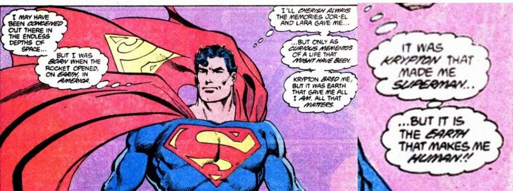 2 - [DC - Ovni-Press] Consultas y novedades - Referente: Skyman v2  - Página 23 Superm12