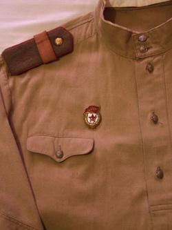alertline - NEW PRODUCT: Alert Line Boundary Game Model: 1/6 WWII Soviet Army Female Soldier NKVD, Soviet Army Female Medical Soldier #AL100031/32 Price announced 89662211