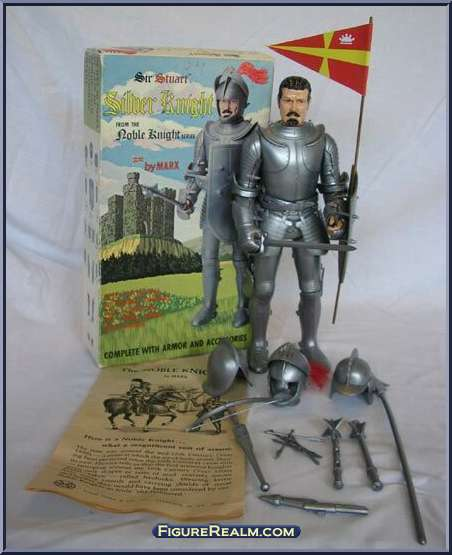 COOMODEL 1/6 Empire Series - (New Lightweight Metal) Milanese Knight Knight14