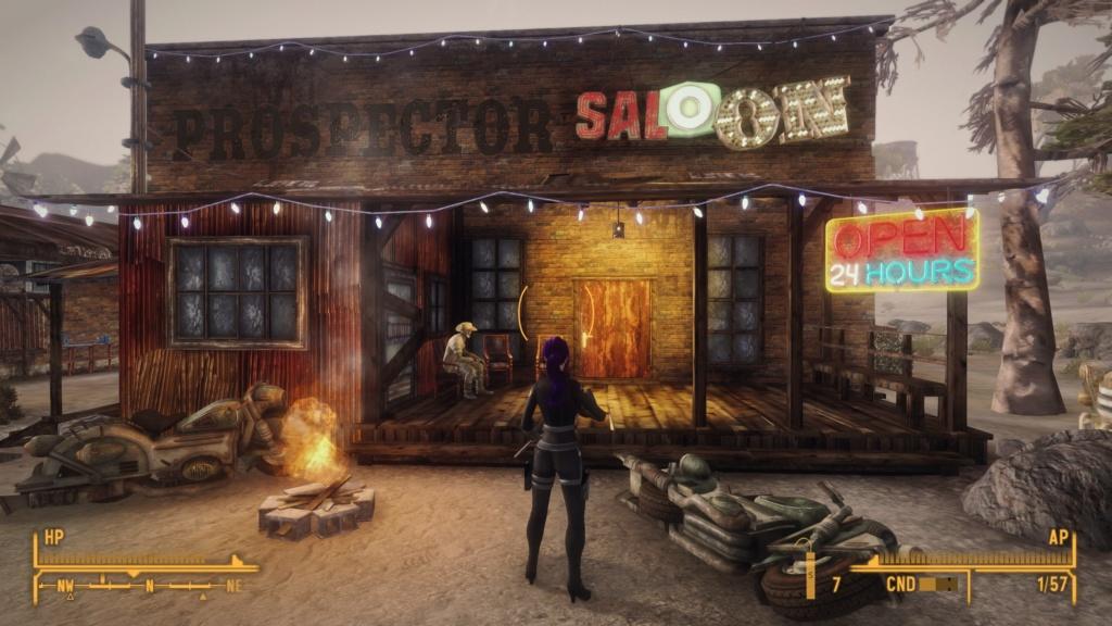 Fallout Screenshots XIV - Page 11 20200110